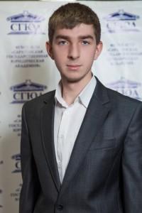 Пипченко