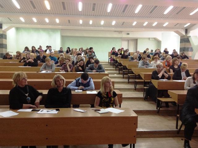 04.10.2013 состоялось очередное заседание Школы кураторов.