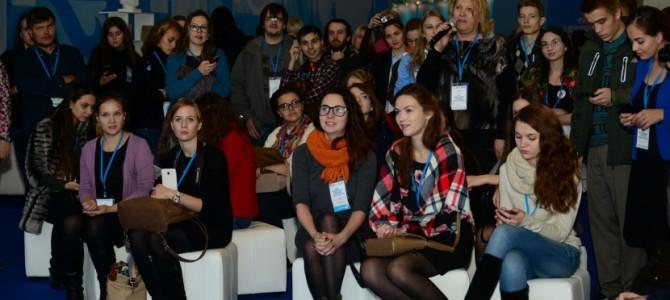 Дискуссионные клубы для студентов прошли в Москве