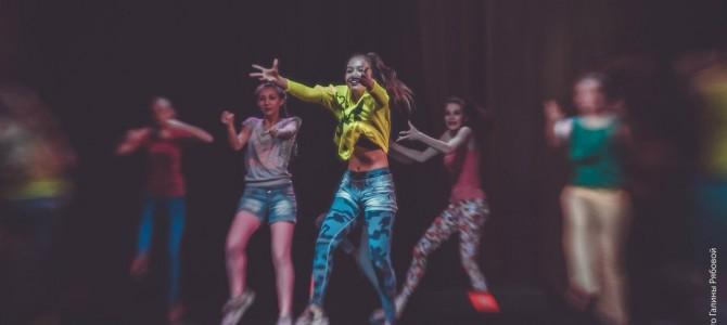 В ИЮ прошла концертная программа «Праздник в законе»